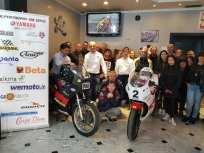 20180324_Yamaha Supertrophy rd series 2018 presentazione (2)