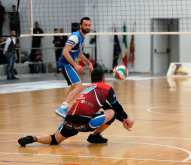 20180330 volley pallavolo finalfour (4)