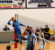 20180330 volley pallavolo finalfour (5)