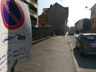 20180419 asfaltature via marconi operai comunali (2)
