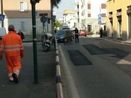 20180419 asfaltature via marconi operai comunali (3)