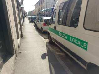 20180419 polizia locale via marconi (1)