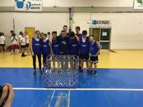20180420 tchoukball torneo pari opportunità (5)