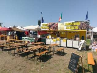 20180423 fiera origgio street food (1)