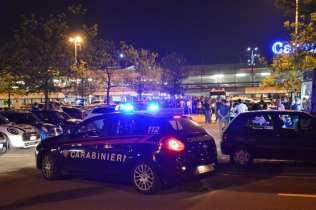 20180423 paderno dugnano controllo carabinieri (1)