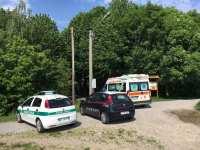 20180511 parco lura ambulanza carabinieri polizia locale (2)