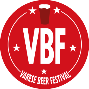 20180517 festa birra varese