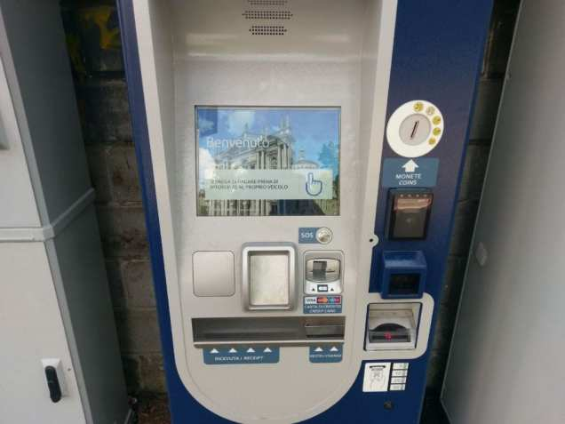 20180518 pagamento piazza saragat (2)