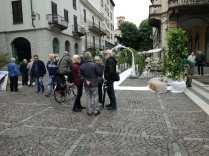 20180522 momenti felici corso italia (4)