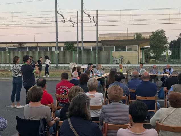 20180530 consiglio comunale stazione ceriano groane (9)
