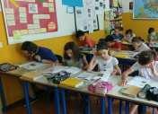 20180601 scuola rodari sara giudici giornalino scolastico (1)