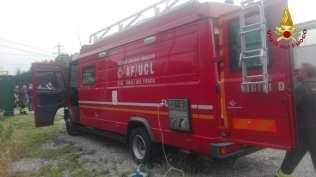 20180620 ricerca persona pompieri caronno pertusella (2)