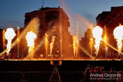 20180624 fontane danzati andrea giocondi (1)