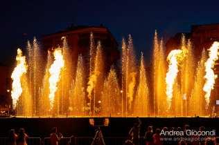 20180624 fontane danzati andrea giocondi (10)
