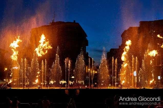20180624 fontane danzati andrea giocondi (12)