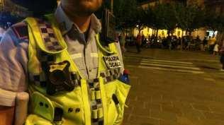 20180624 giacconi polizia locale body cam (2)
