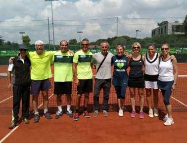tennis aironi gerenzano4