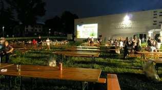 2018-07-14 serata fantozzi parco uboldo