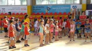 20180704 oratori feriali al centro sportivo ronchi (3)