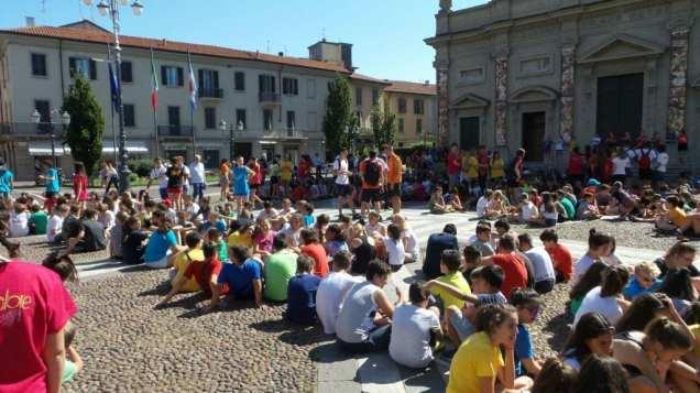 20180705 medie oratorio feriale piazza libertà (5)