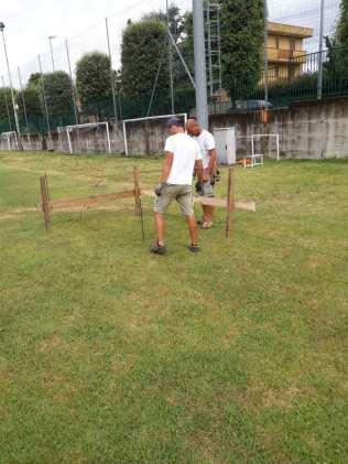 20180710 campo sportivo robur (2)