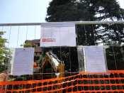 20180711 bonifica ex cantoni partito cantiere in piazzale Borella (4)