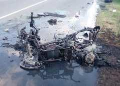 20180711 incidente viale europa (3)