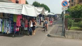 20180714 mercato cassina prima location (3)