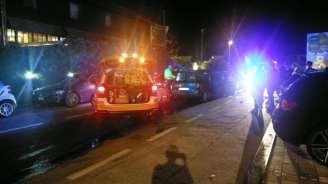 20180719 incidente via sampietro notte (2)