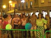 20180721 distretto urbano commercio saronno musica piazza (4)