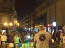 20180721 distretto urbano commercio saronno musica piazza (6)