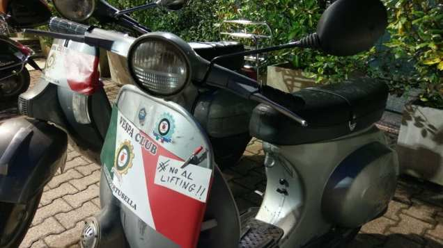vespa club caronno a cogliate 12072018 (3)
