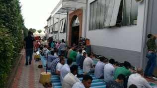 20180821 centro islamico festa sacrificio (2)