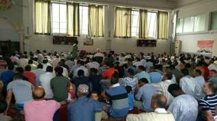 20180821 centro islamico festa sacrificio (3)