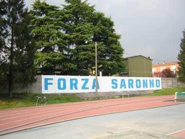 20180918 stadio scritta murales forza saronno (3)