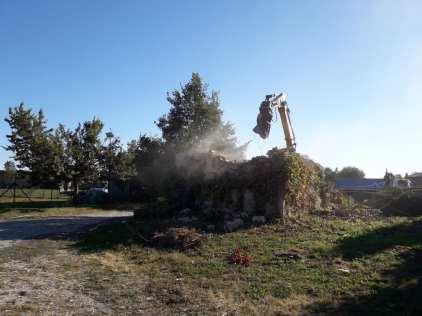 20180924 demolizione cascina paiosa (1)