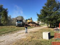 20180924 demolizione cascina paiosa (3)