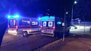 20180926 incidente via toti ambulanza ambulanze saronno(4)