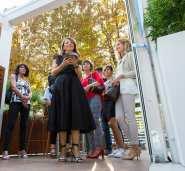 Saronno 2018_09_20 - Inaugurazione Club House - AI-012
