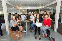 Saronno 2018_09_20 - Inaugurazione Club House - AI-047