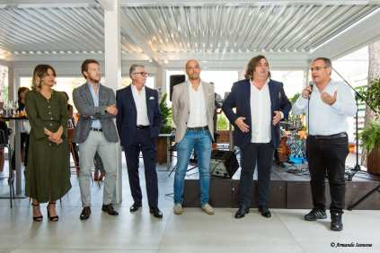 Saronno 2018_09_20 - Inaugurazione Club House - AI-054