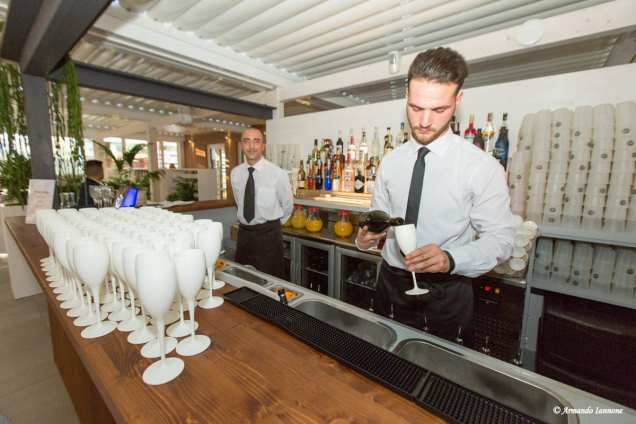 Saronno 2018_09_20 - Inaugurazione Club House - AI-065
