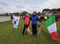mondiali iro cani 23092018 lubiana (8)