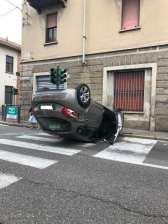 20181006 incidente via volta via volonterio (4)