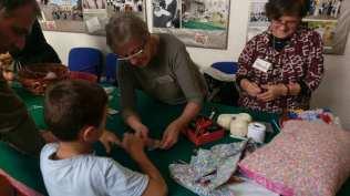 20181011 impara arte dal nonno mils (6)