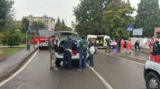 20181011 incidente via don bellavita (3)