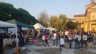20181014 festa autunno cislago (4)