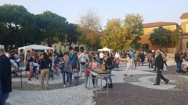 20181014 festa autunno cislago (5)