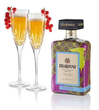 Disaronno_Sparkling_cocktail