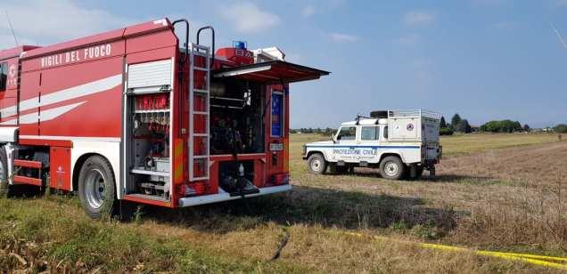 incendio campagne gerenzano 30092018 (2)